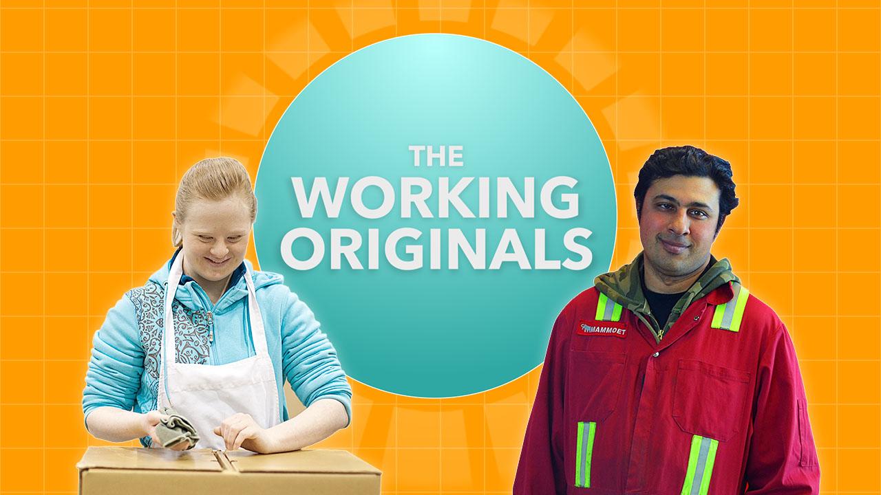 the working originals-thumbs_0005_Nicole and Junaid -6.jpg