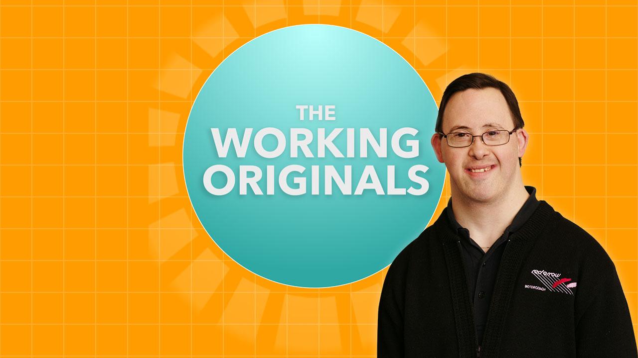 the working originals-thumbs_0001_DAVID-2.jpg