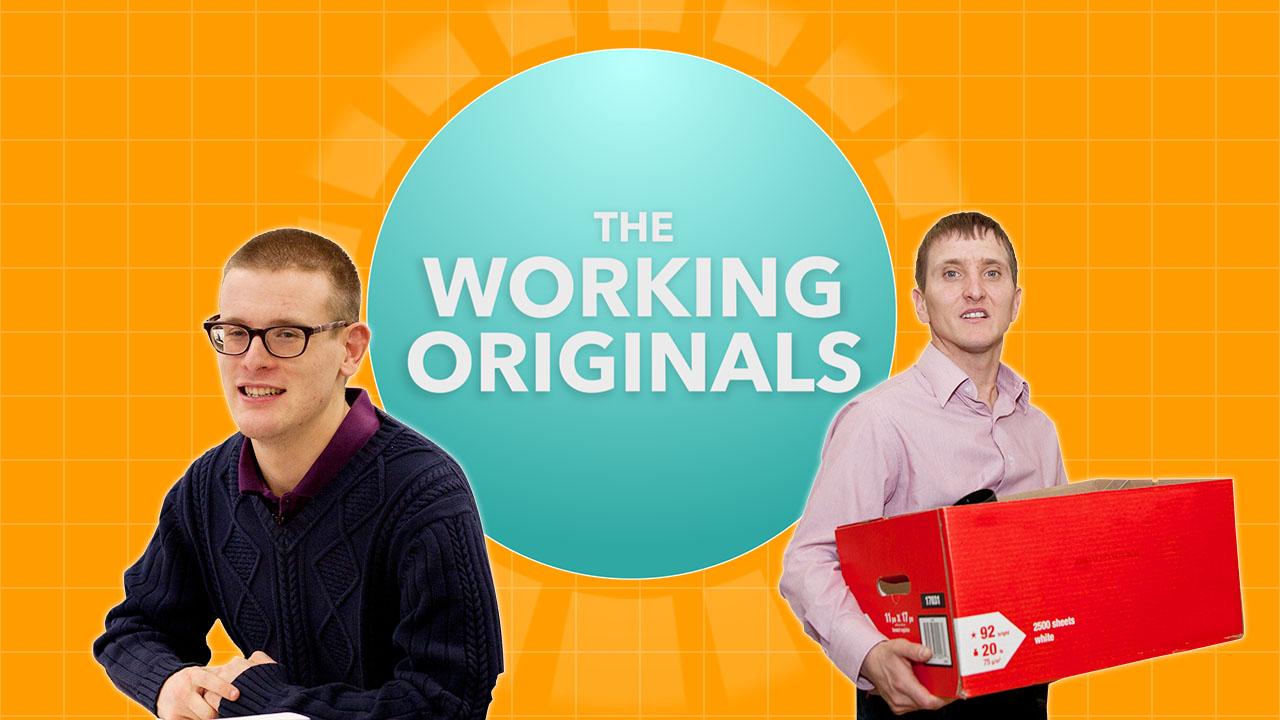 the working originals-thumbs_0000_brody + kyle-1.jpg