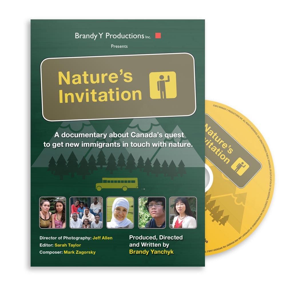 BYP-DVD-NI.jpg