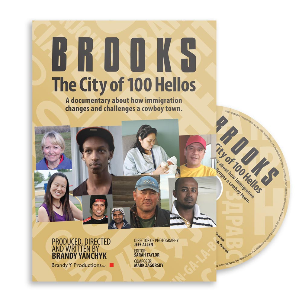 BYP-DVD-BROOKS.jpg
