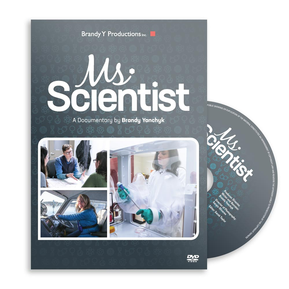 BYP-DVD-MsSci.jpg