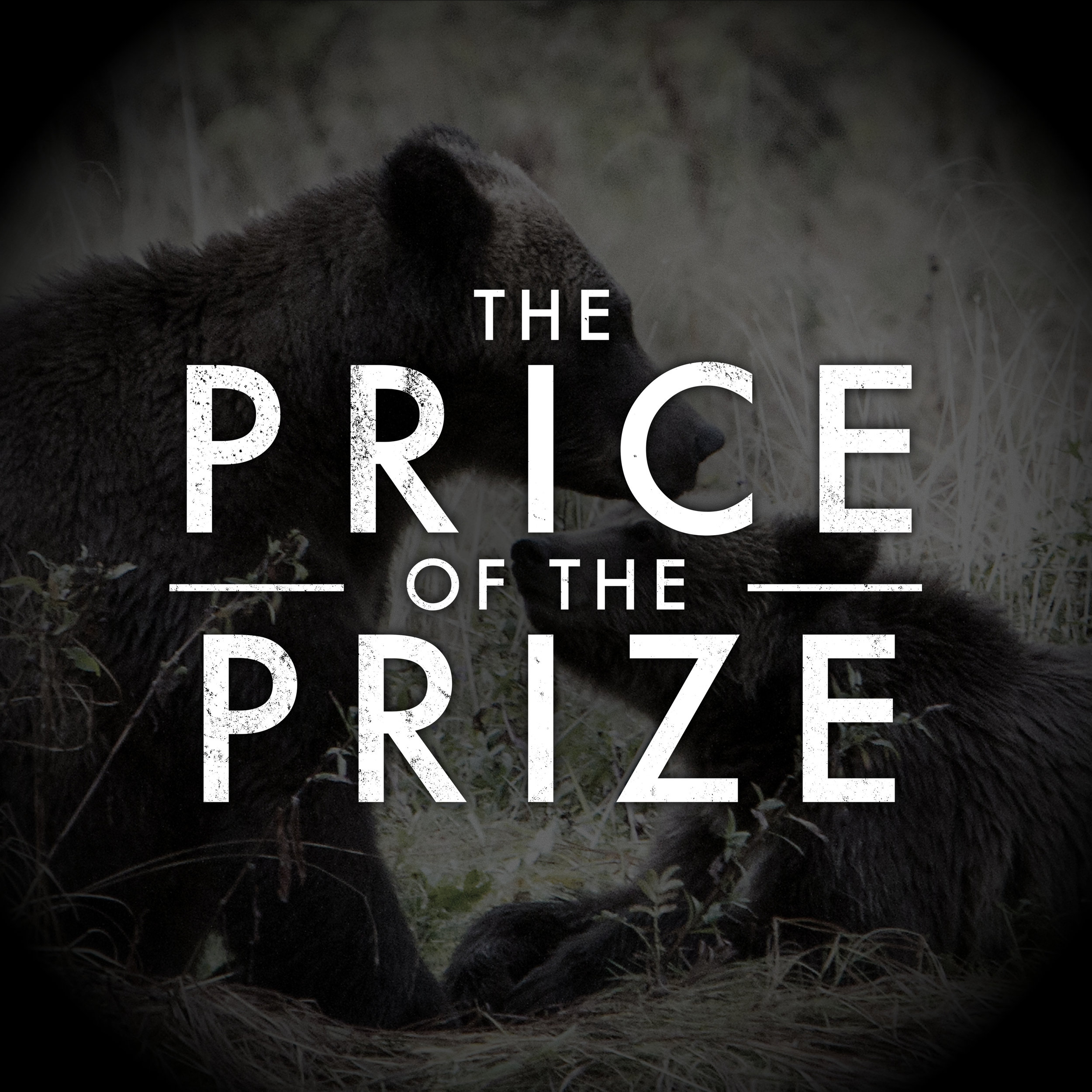 The Price of the Prize (2016)    The Price of the Prize  is a documentary about the fight to end grizzly bear trophy hunting in Canada's Great Bear Rainforest.   Learn More
