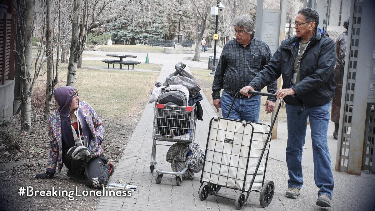 John_Chief_Moon_Homeless.jpg