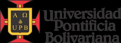 Logo_UPBolivariana.png