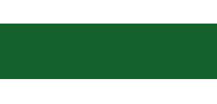 logo-udea.png