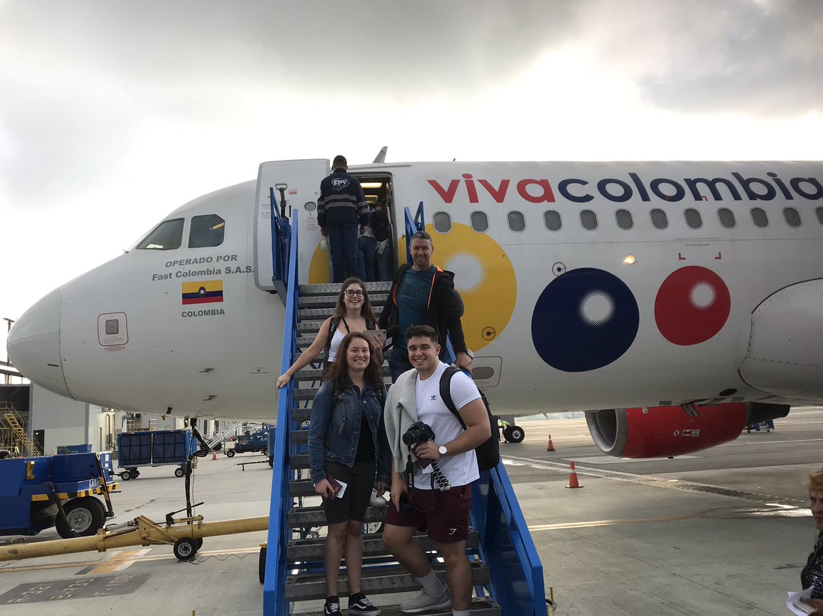 Image result for viva air labs