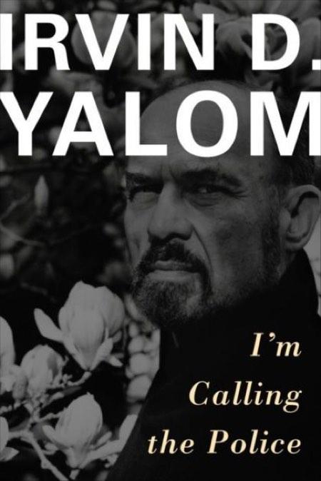 yalom-cover-police.jpg