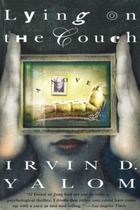 yalom-cover-couch.jpg