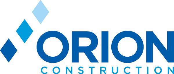 orion_final_logo3.jpg