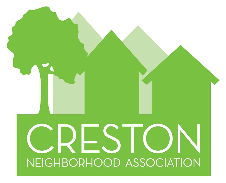Creston_NA.jpg