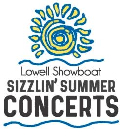 LowellShowboat.PNG