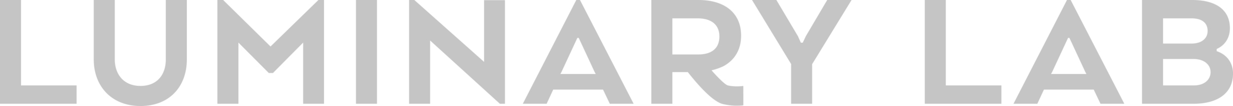 LL_wordmark_lightgray.png