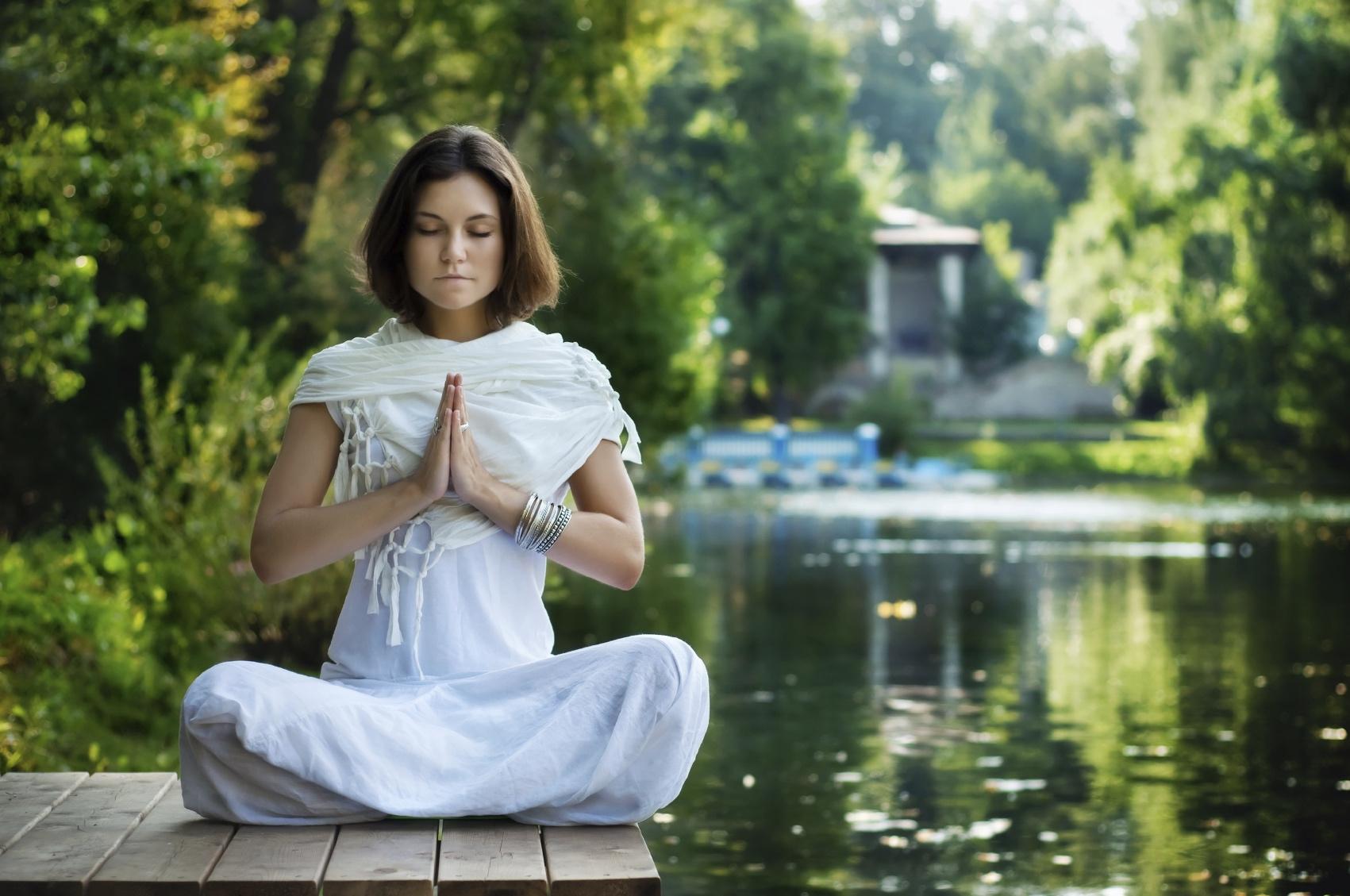Yoga-in-Nature-Workshops.jpg