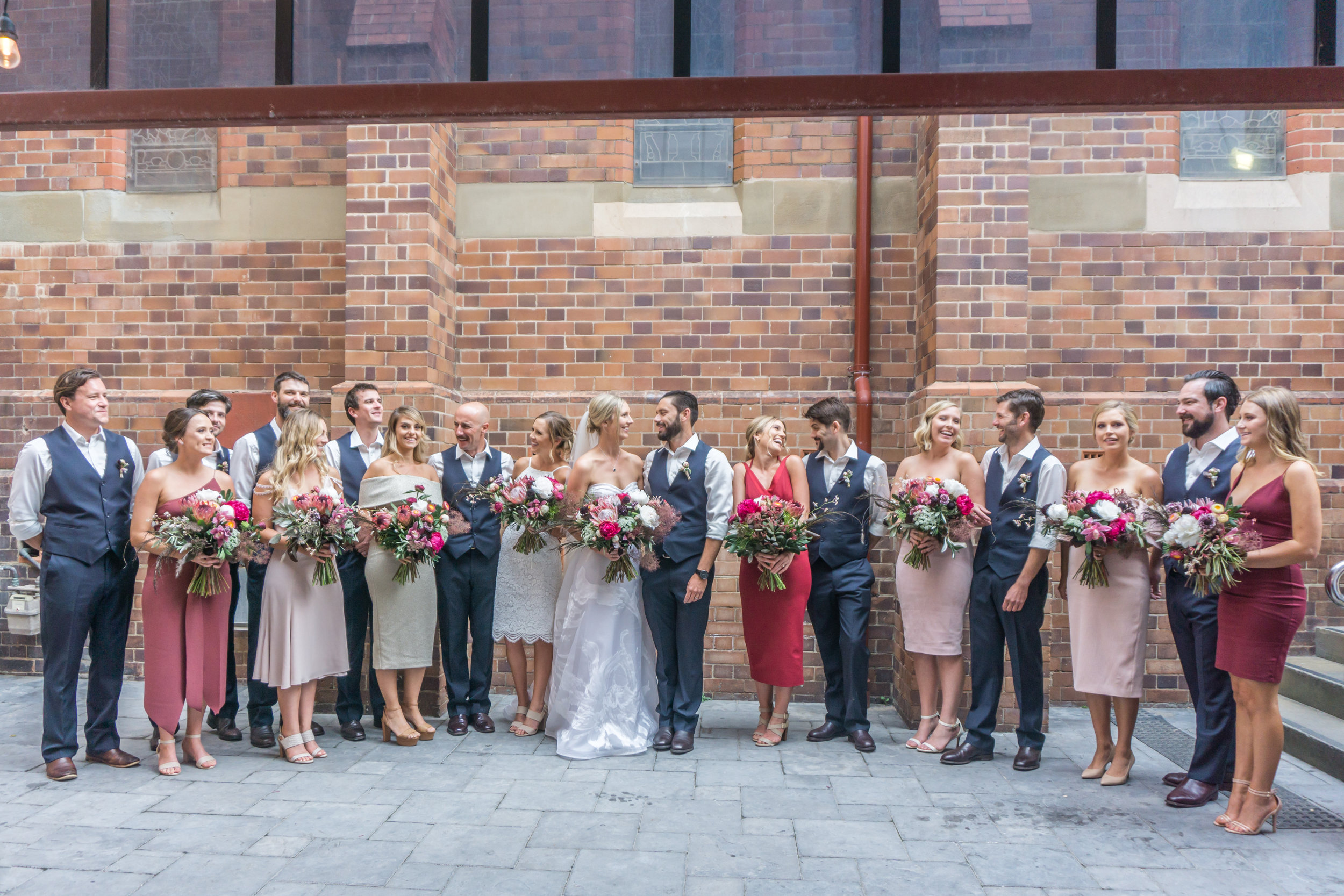 3. Post Ceremoney. Bridal Party-192.jpg
