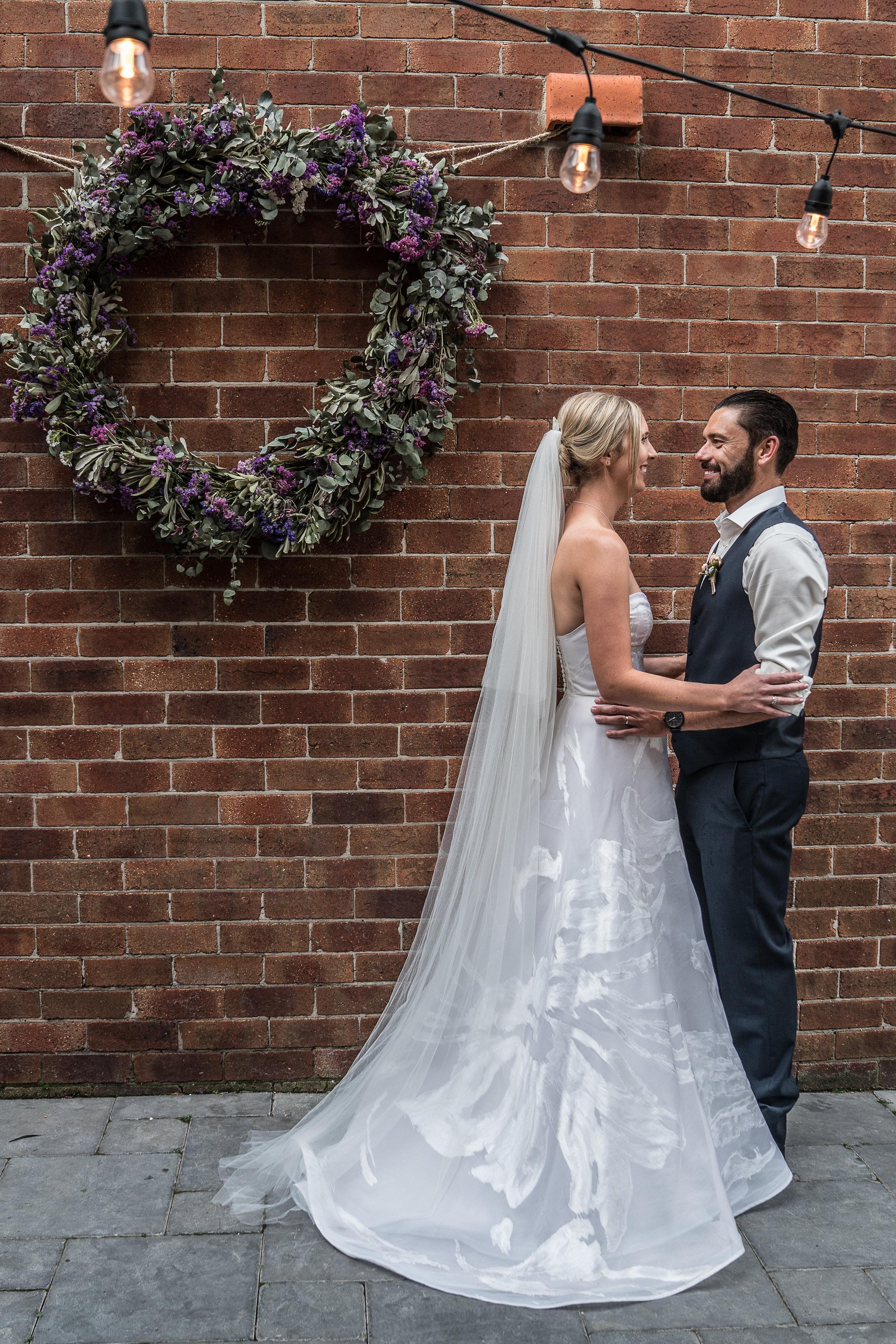 3. Post Ceremoney. Bridal Party-144.jpg