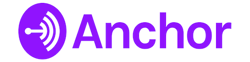 Anchor500x125.png