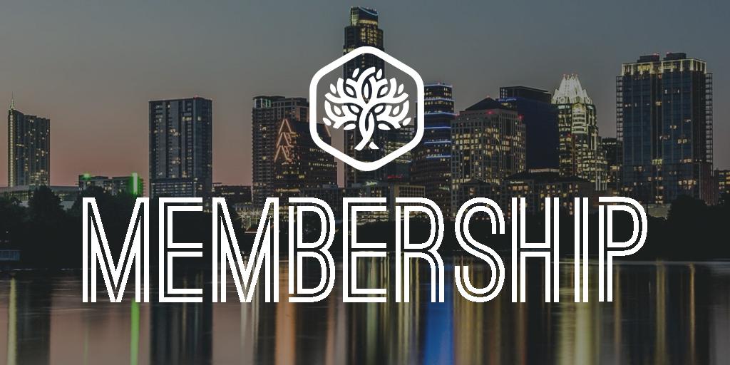 ALC Membership 2.jpg