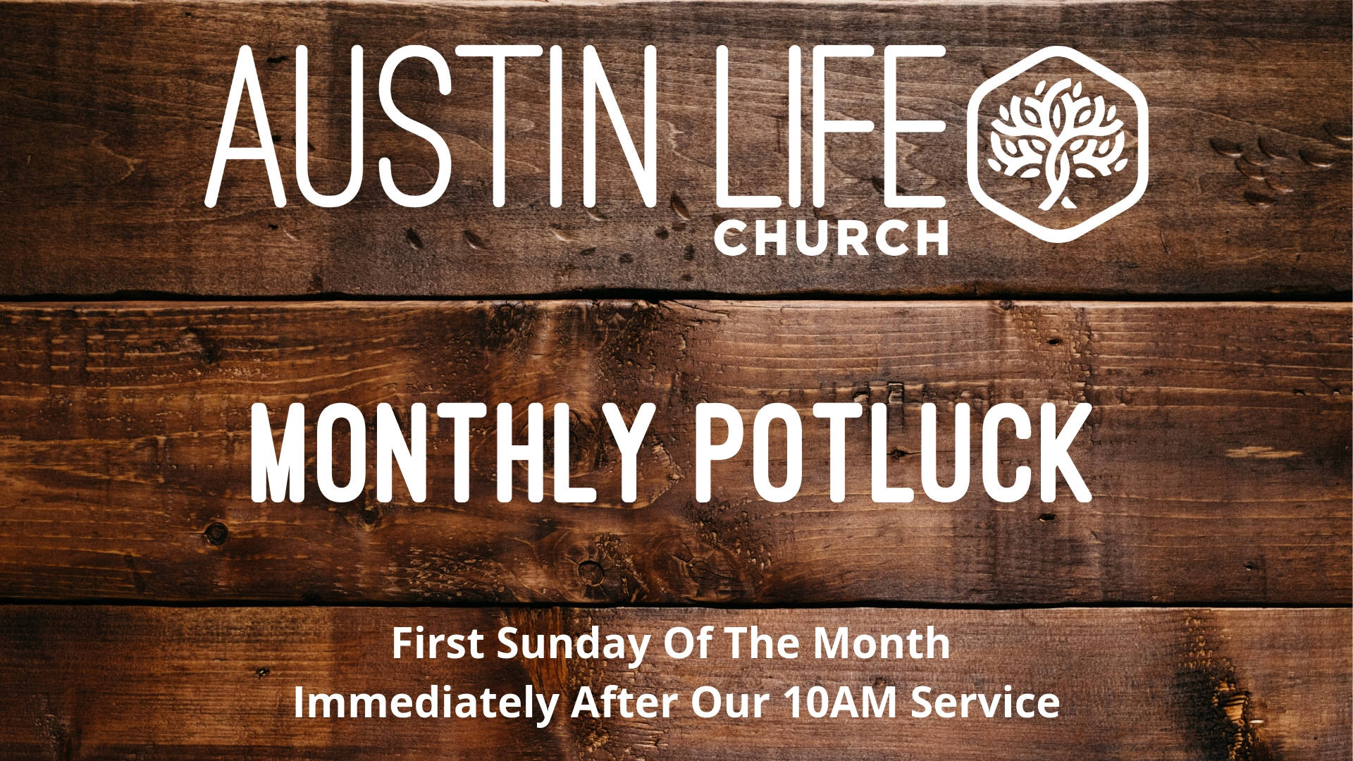 ALC Monthly Potluck.jpg