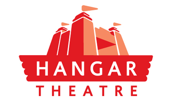 Coming up... - I will be performing in several productions in the Hangar Theatre's summer season. More info to come.