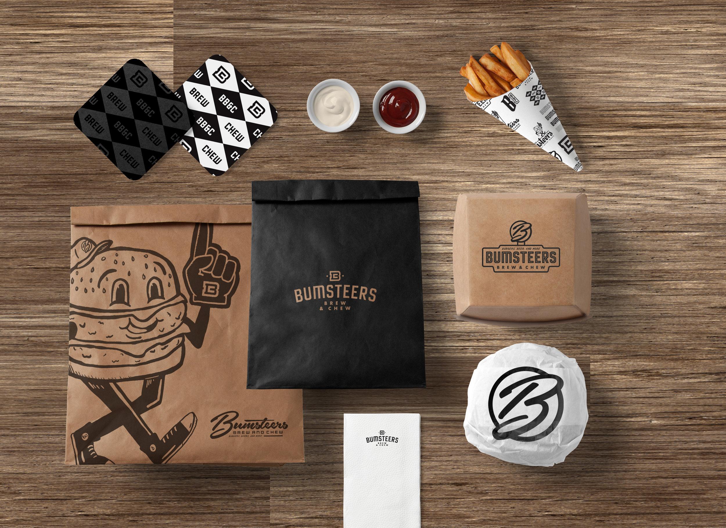 Bumsteers Items Mockup.jpg