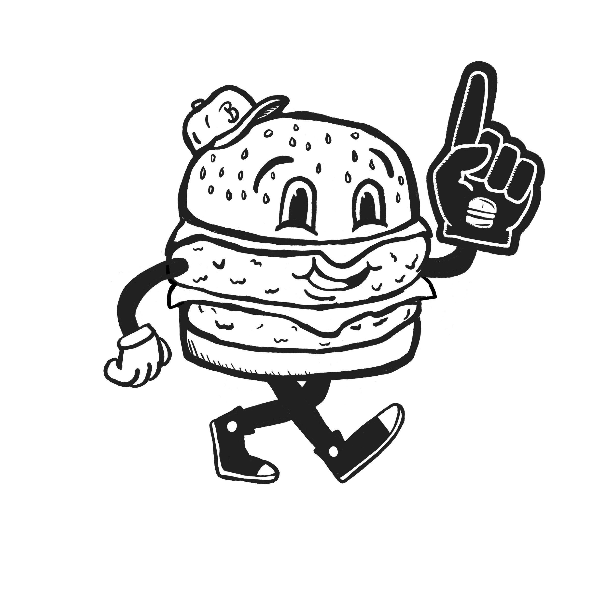 Burger_Character_.jpg