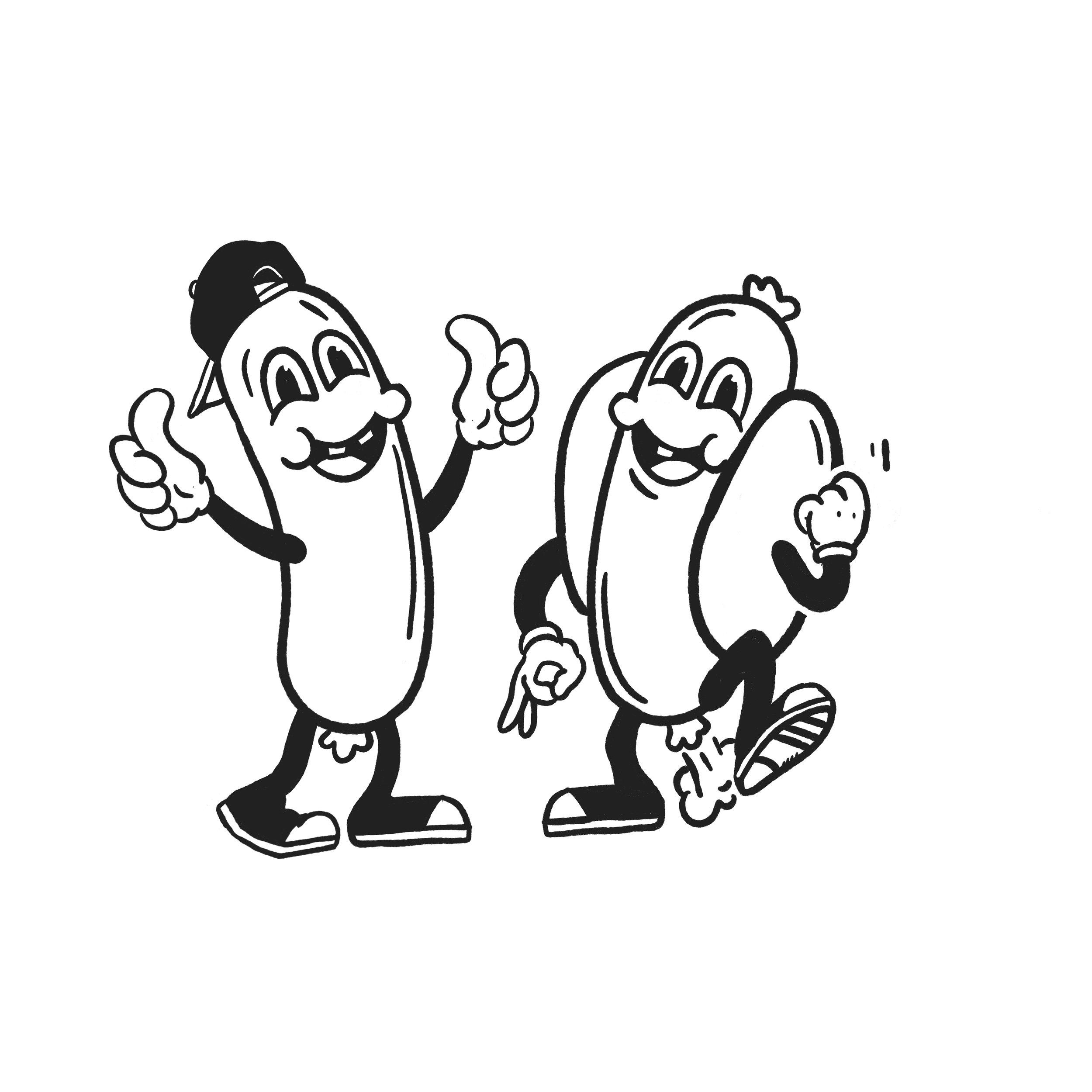Bumsteers_Wiener_Twins.jpg