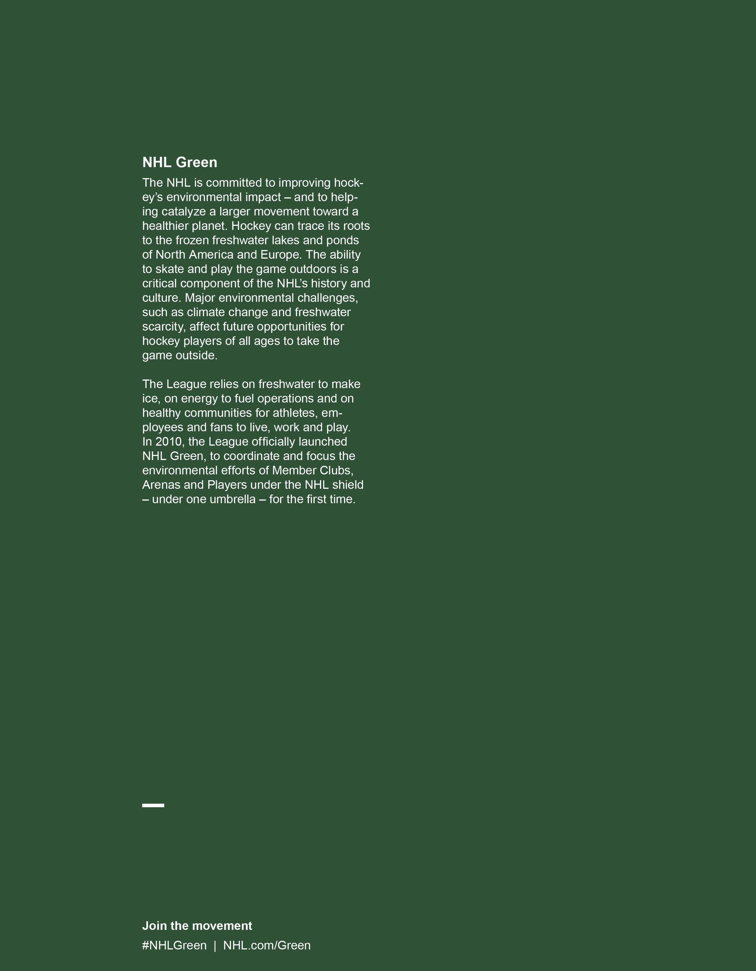 nhlg-booklet-03.jpg