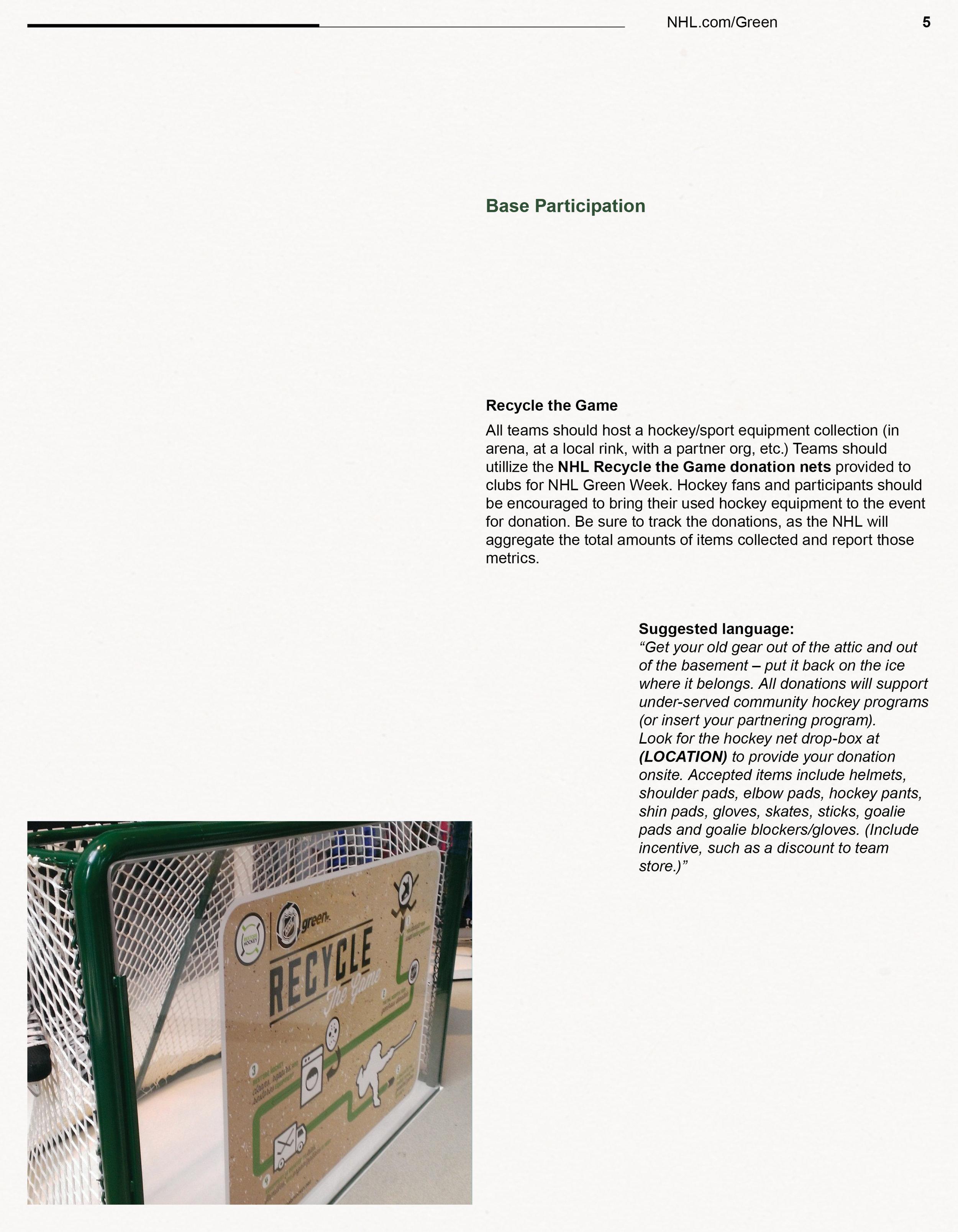 nhlg-booklet-05.jpg