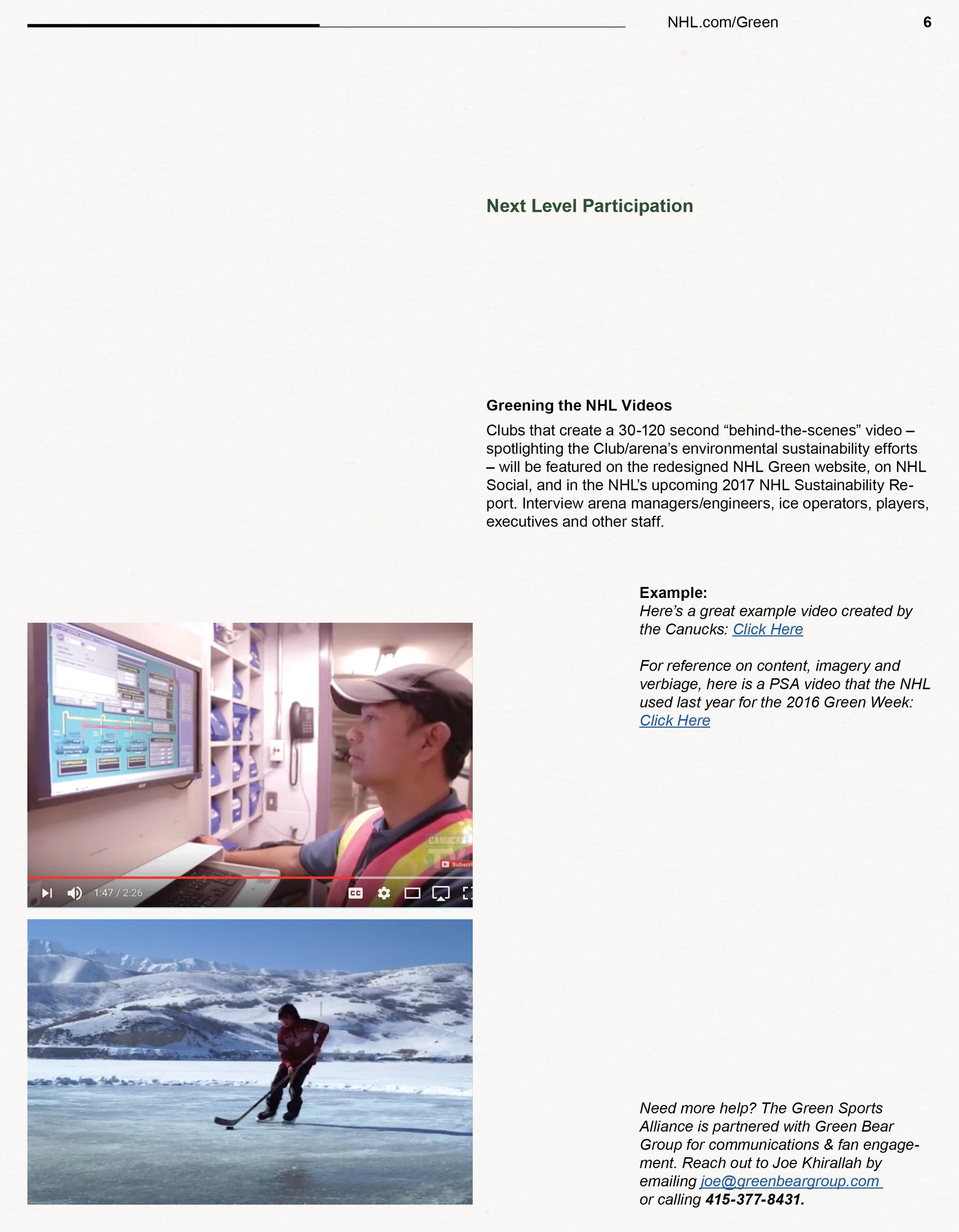 nhlg-booklet-06.jpg