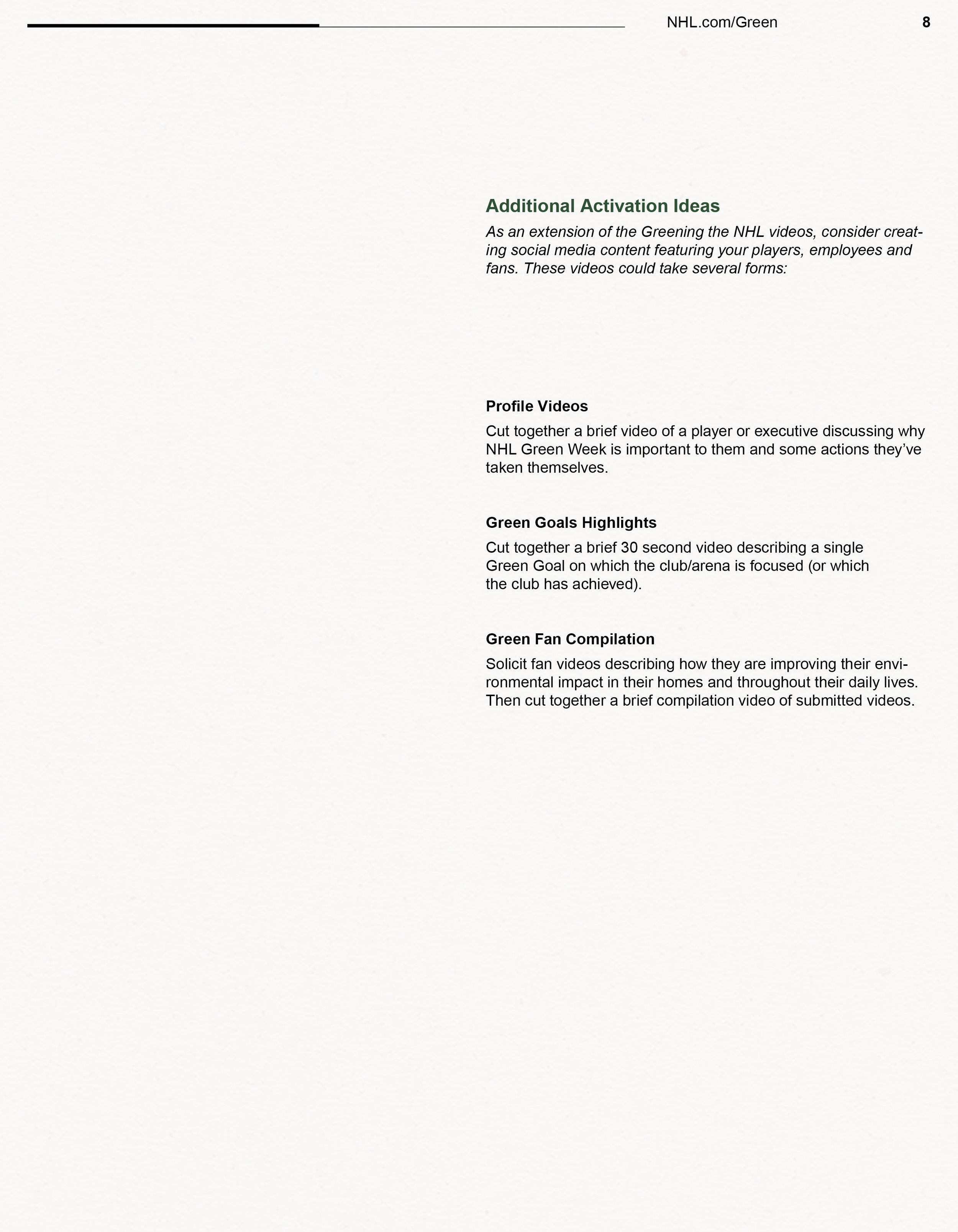 nhlg-booklet-08.jpg
