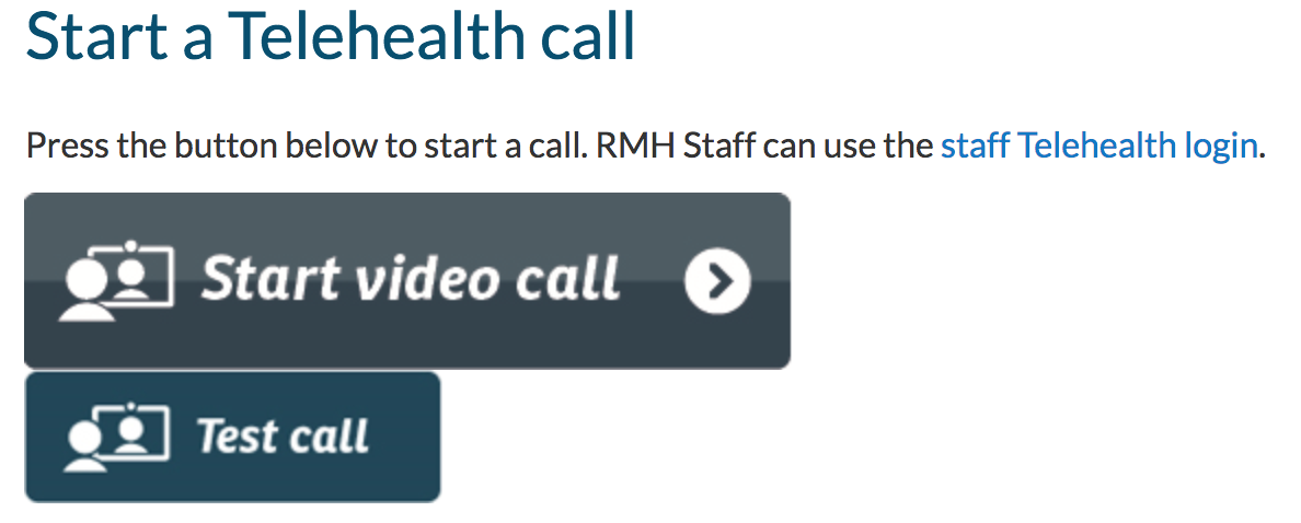 Credit: https://www.thermh.org.au/telehealth