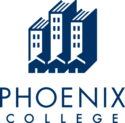Phoenix-College.png
