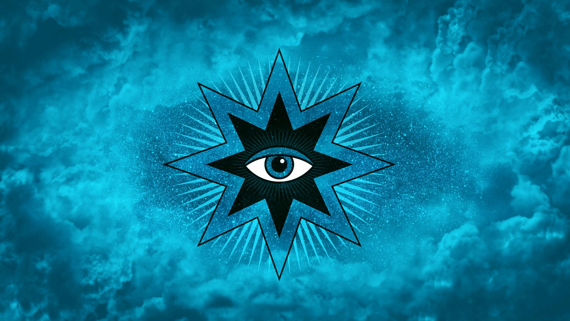 psychic-services.jpg