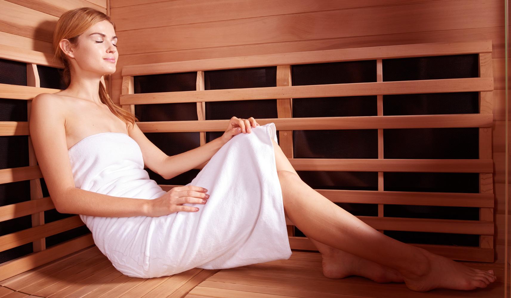 saunaModel-Reclining.jpg