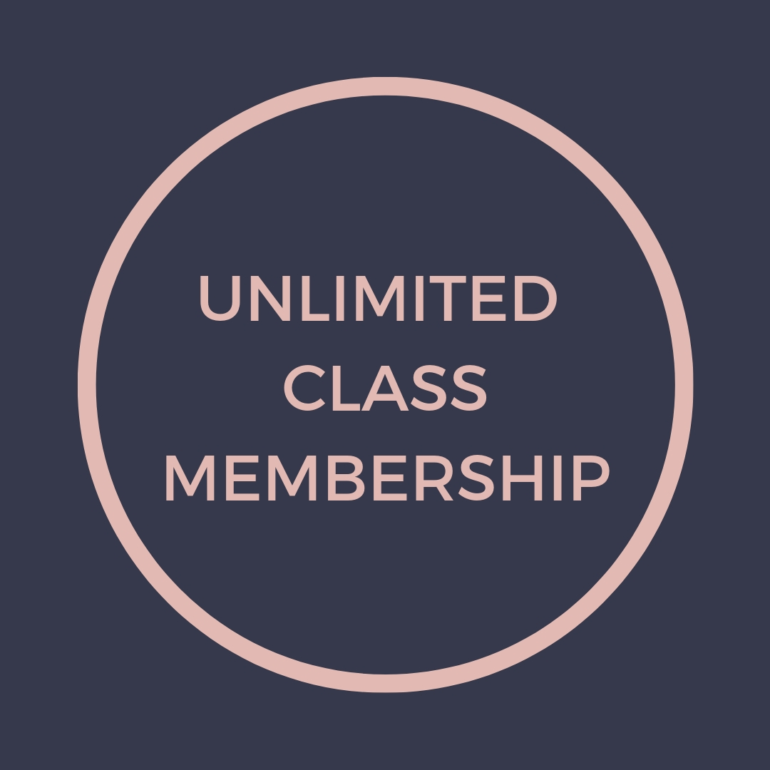 $60 per week - Includes…· Unlimited Classes (yoga, pilates, and meditation)· 25% off all floats, massages, and infra red sauna sessions· First access to all wellness workshops and events*3 month minimum contract