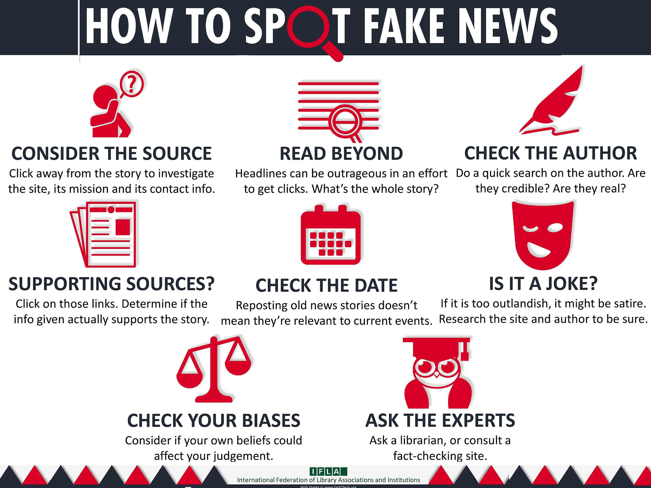 how-to-spot-fake-newsHORIZONTAL.jpg