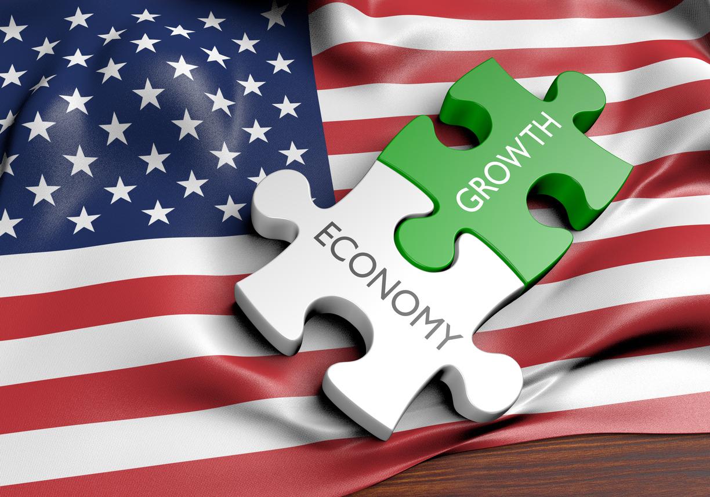 economy-595098606.jpg