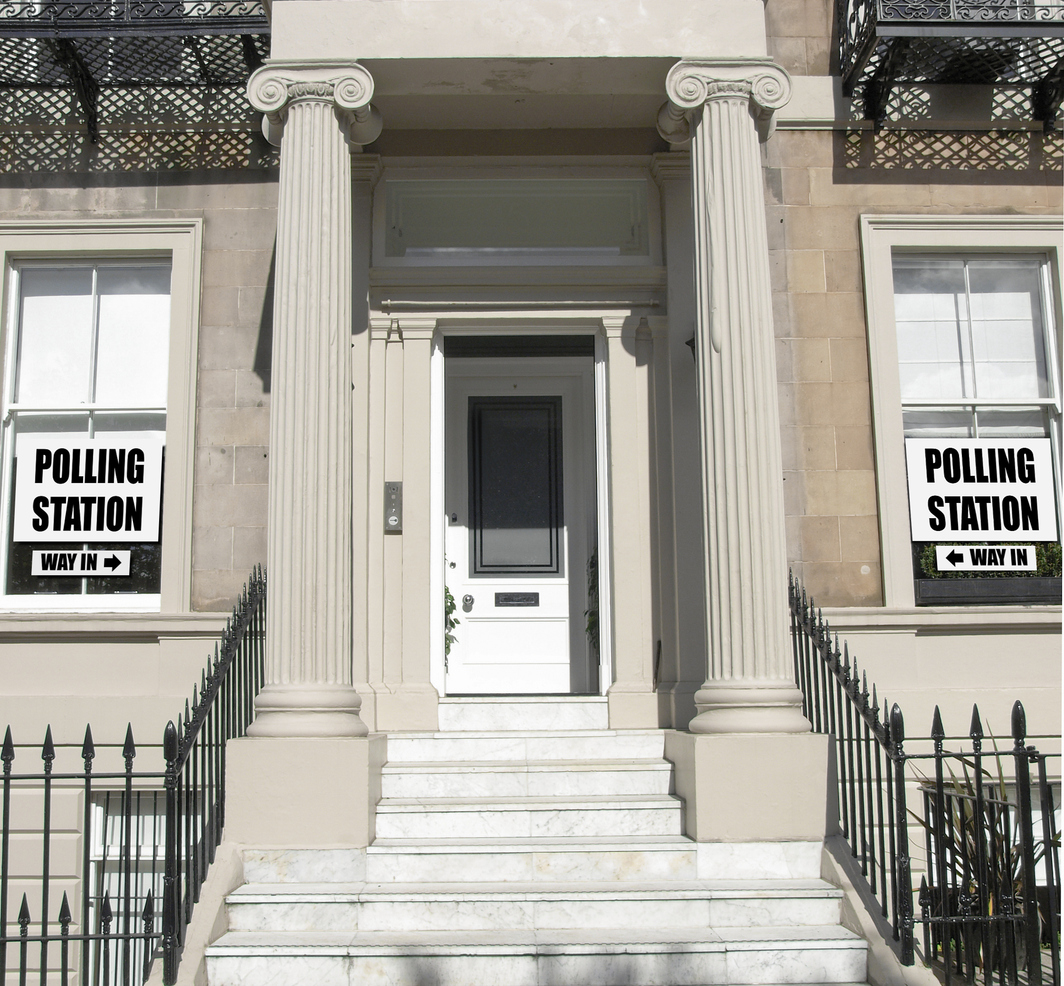 Polling place-671176892.jpg