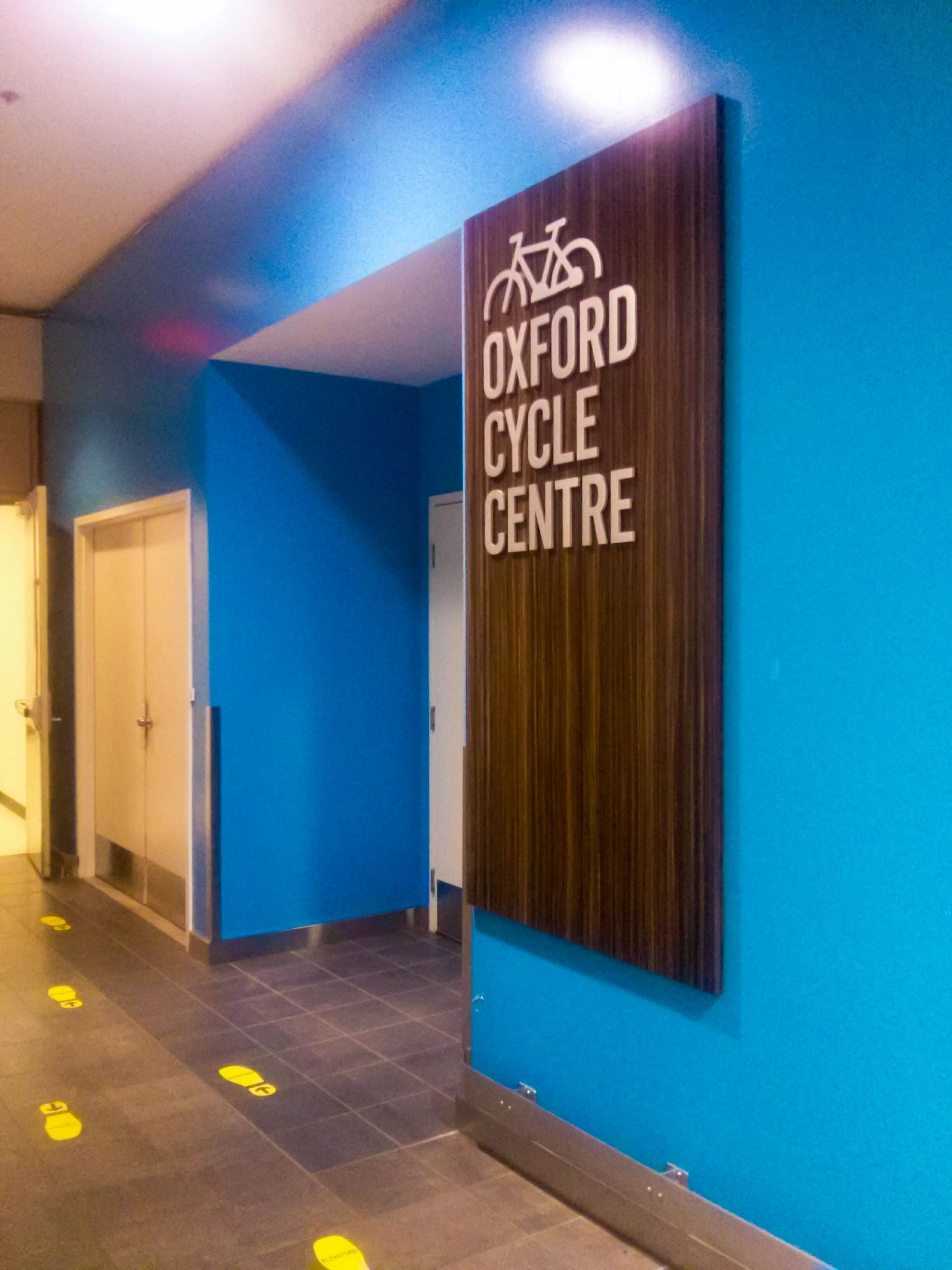 oxford-cycle-centre-entrance.jpg