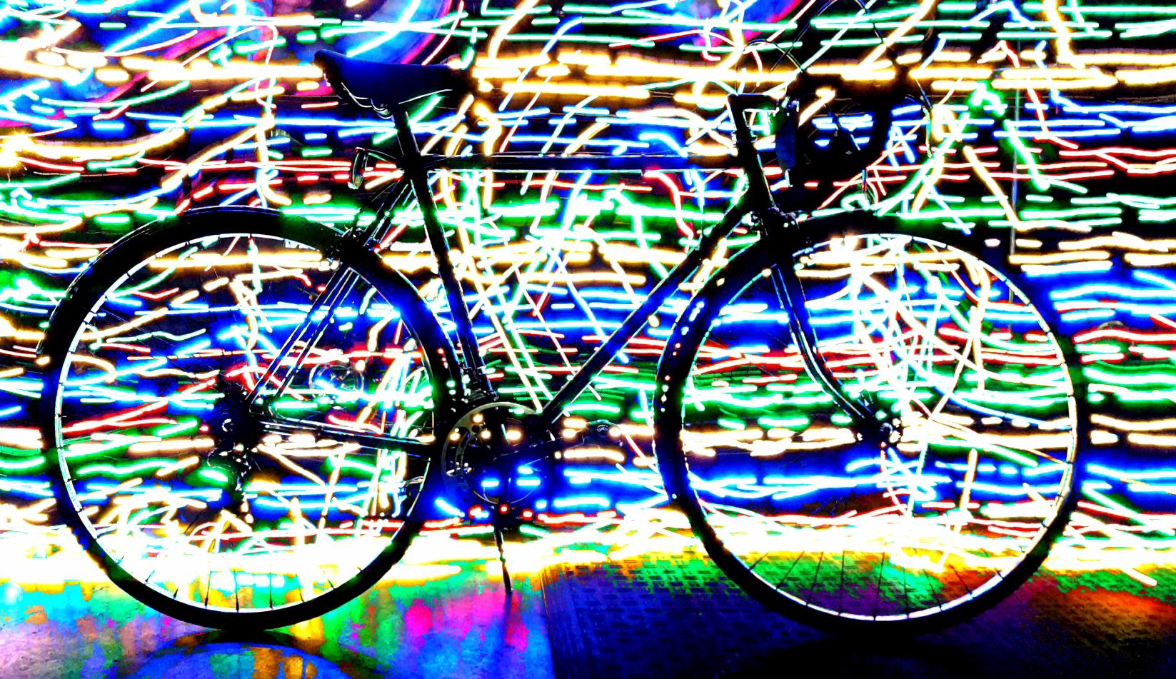 bike-image-on-light-stage.jpg