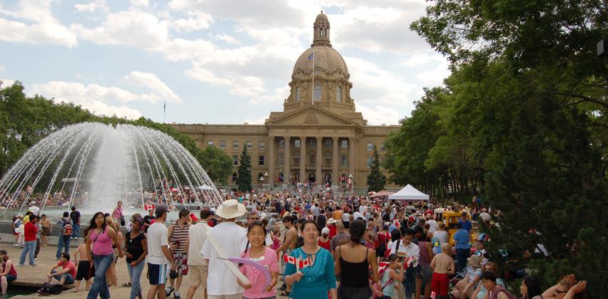 Alberta-Legislature.jpg