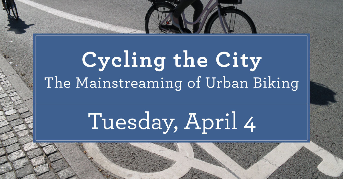 SUST201_Cycling-Cities_Social_1.jpg