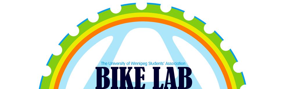 BikeLab.png