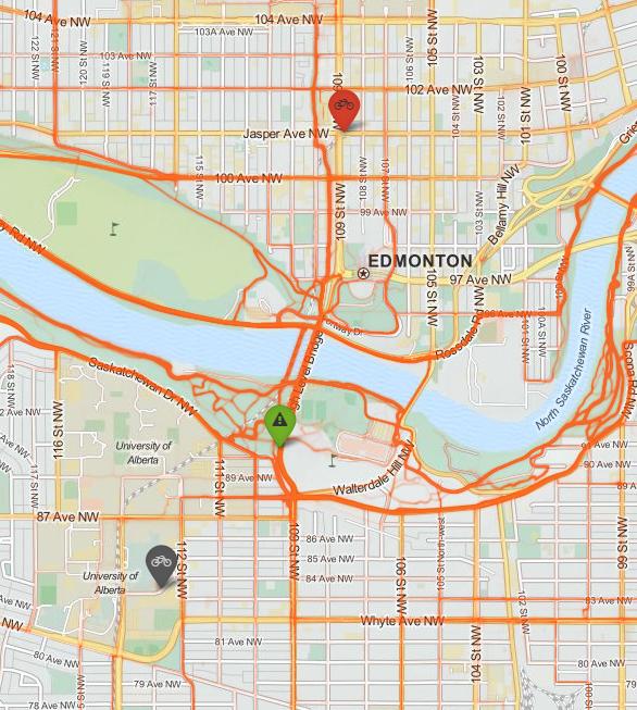 bikemaps.org_.png