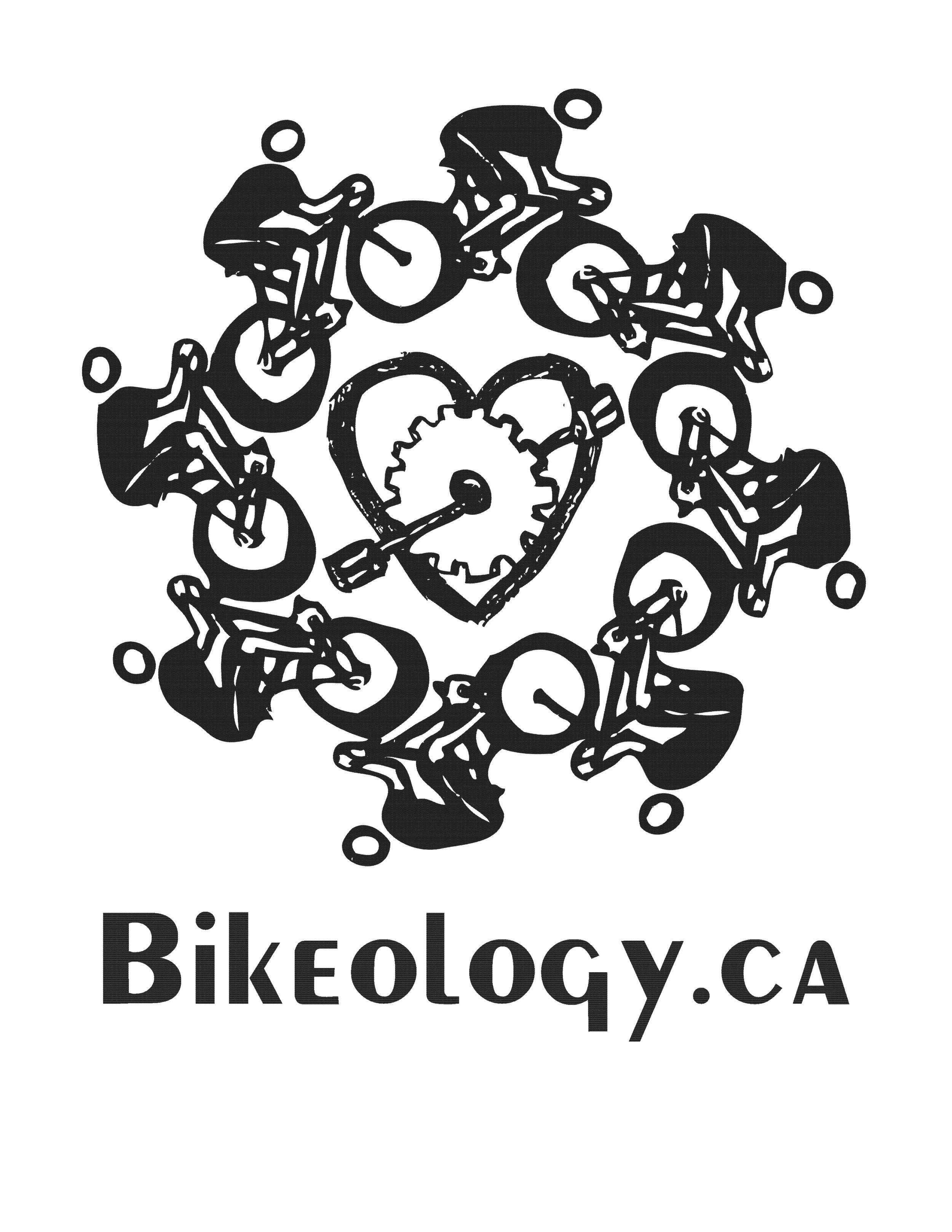 Bikeology.png