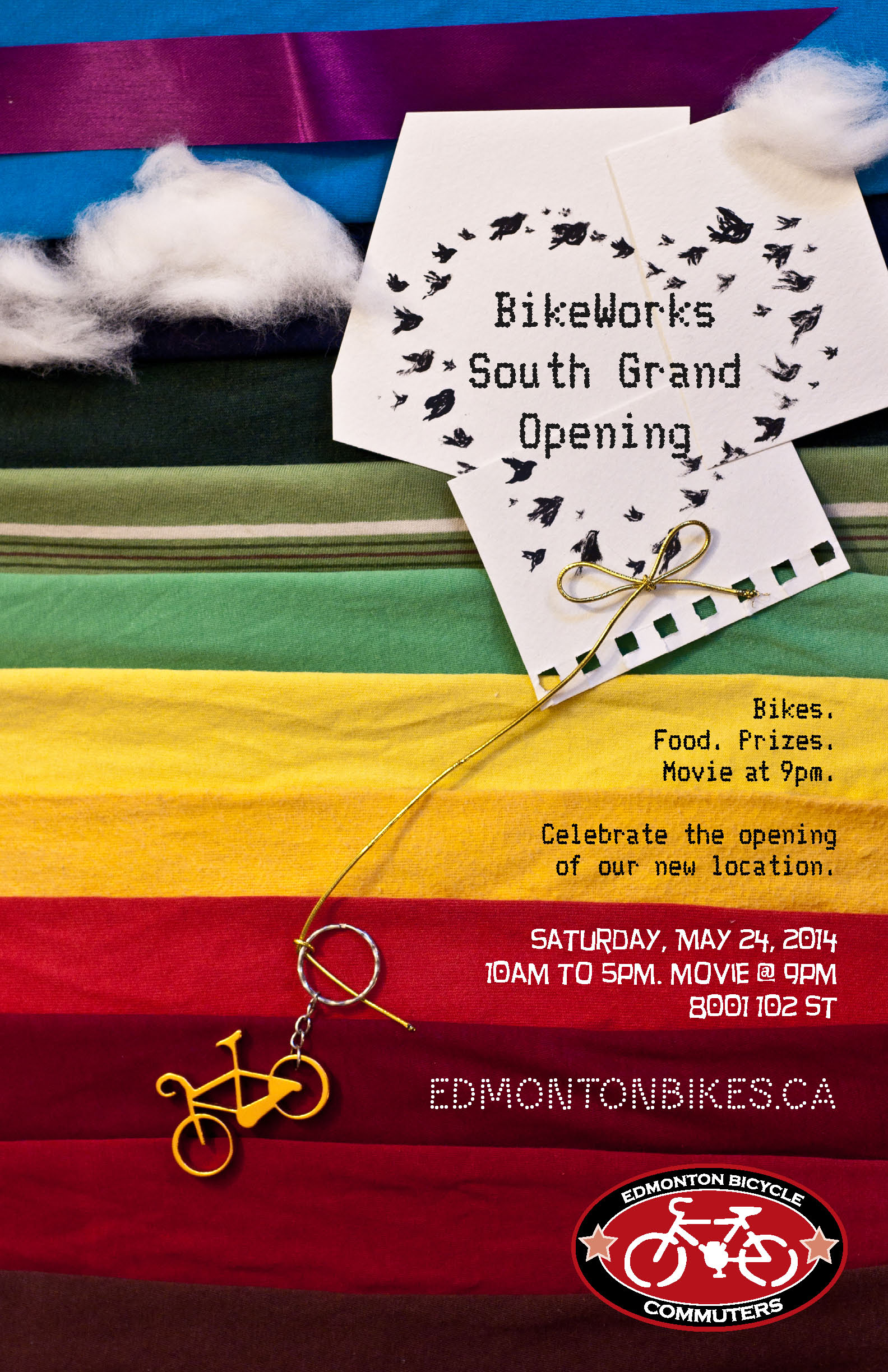 BikeWorks-South-2014-Grand-Opening-web.jpg