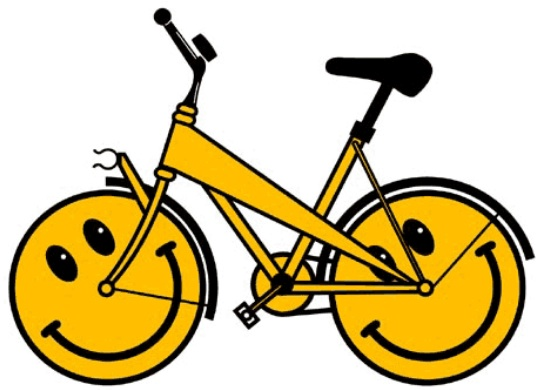 Happy-Face-Bike.jpg