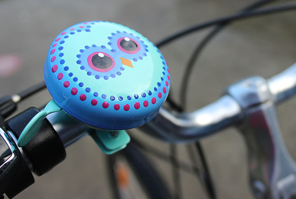 Traditional-owl-beep-bicycle-bell-goRide-600w.jpg