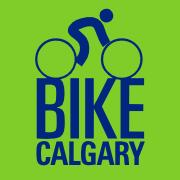 bike-calgary.png
